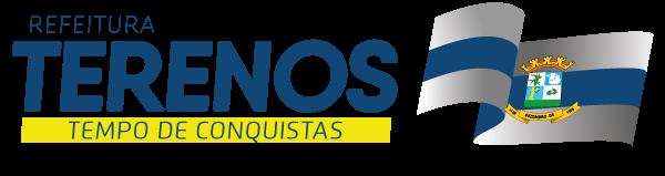 Prefeitura Municipal de Terenos